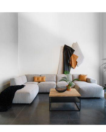 Fenix Sofa-Evolution Designmeubelen