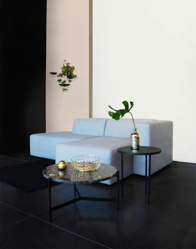 Evolution_Design_Carré_Sofa