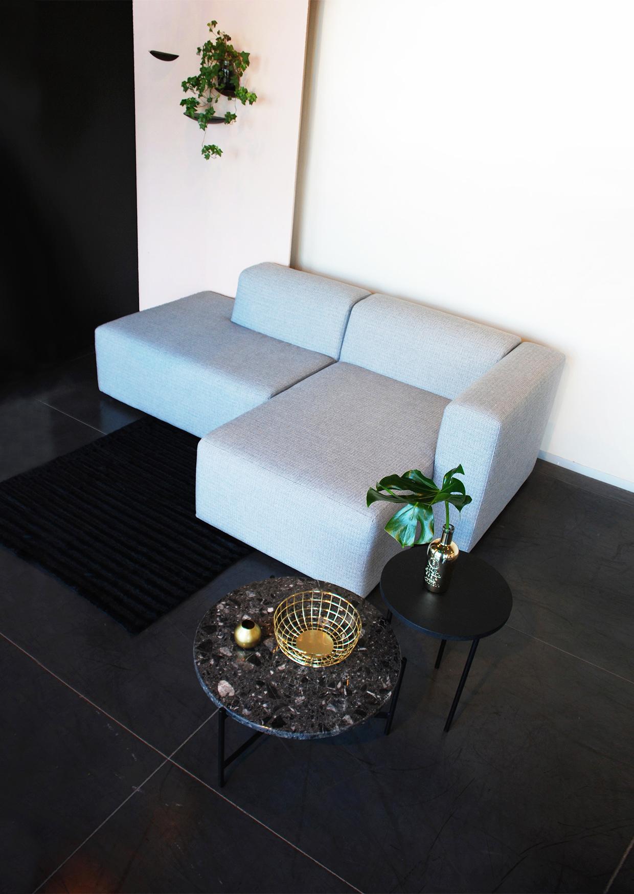 Evolution_Design_Carré_Sofa