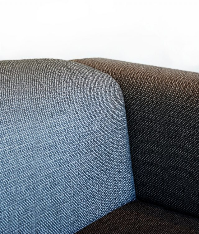 Evolution_Design_Carré_Sofa_Detail-4