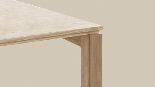 Evolution_Osaka Tafel_Design_Table