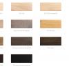 Evolution_Osaka Tafel_Design_Table