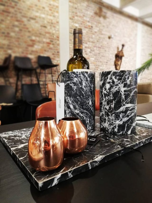 Evolution_Design_Marble_Collection1