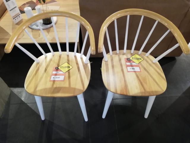 Evolution_Design_Solden_Chair