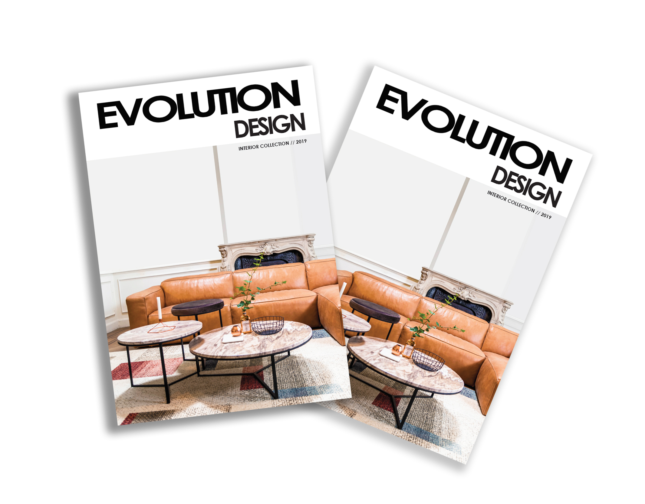 Evolution_Design_Social_Media