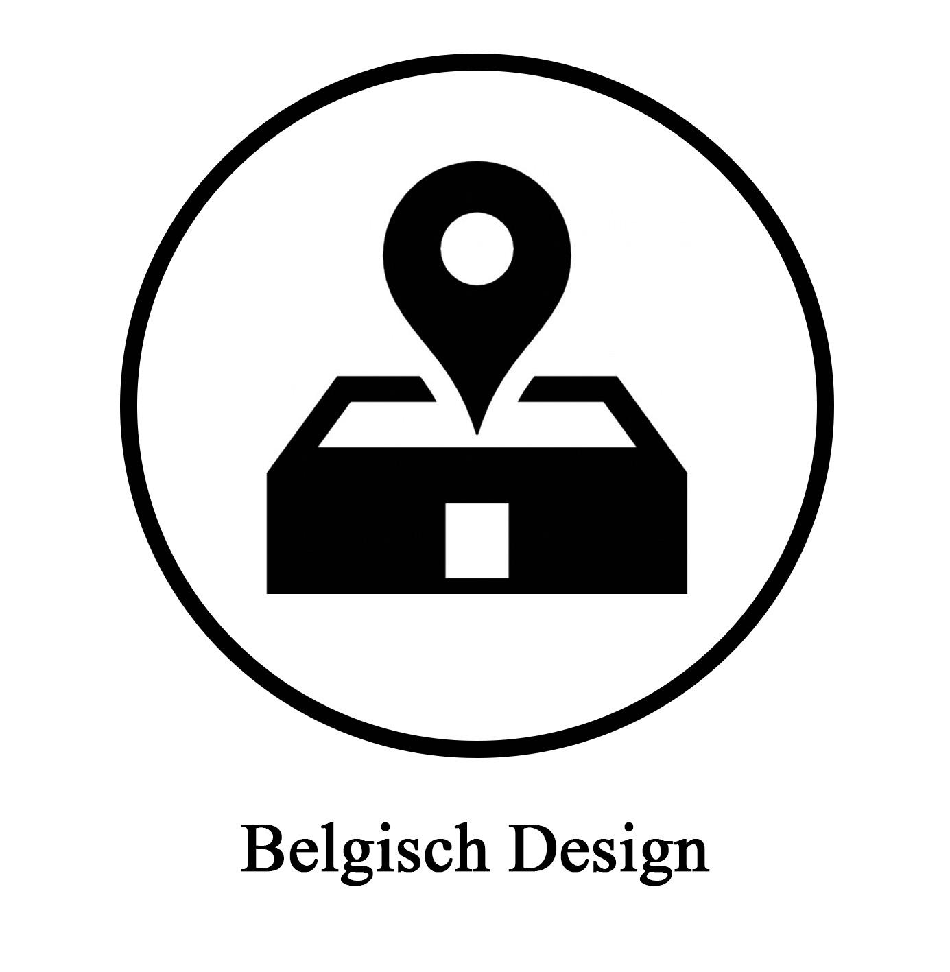 Evolution_Design_Meubelen