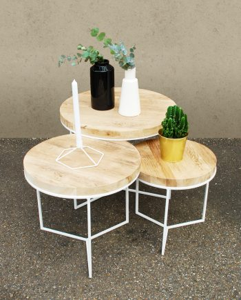 salontafel-Set-Evolution-design-meubelen