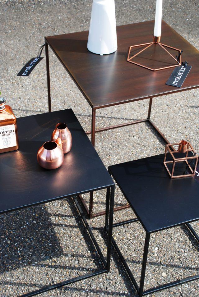 salontafel-Set-Evolution-design-meubelen