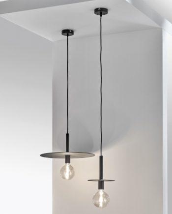 Evolution Design Meubelen Lampen