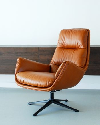 Otto-fauteuil-project-evolution-design-meubels