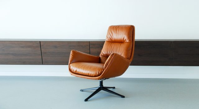 Otto-fauteuil-project-evolution-design-meubels