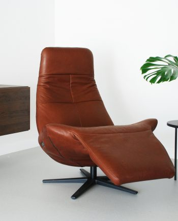 Worm-fauteuil-project-evolution-design-meubels