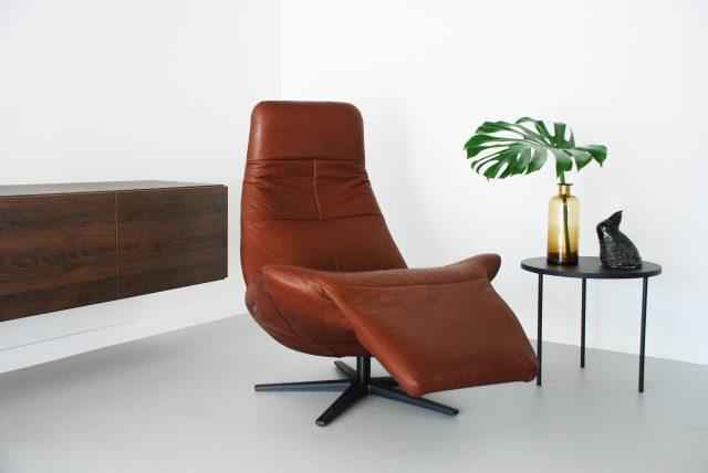 Worm-fauteuil-project-evolution-design-meubels