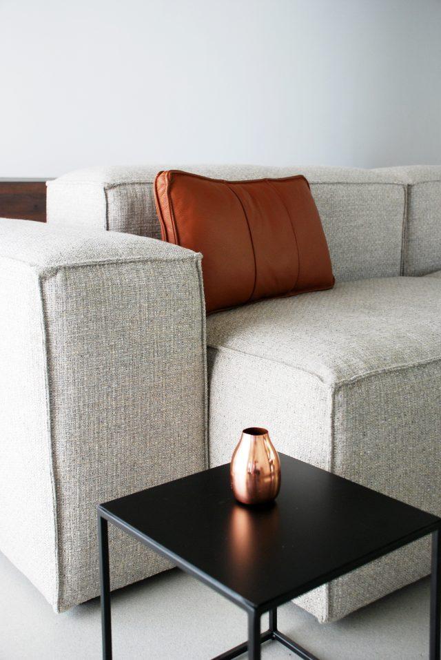 Evobloq sofa project evolution design meubelen