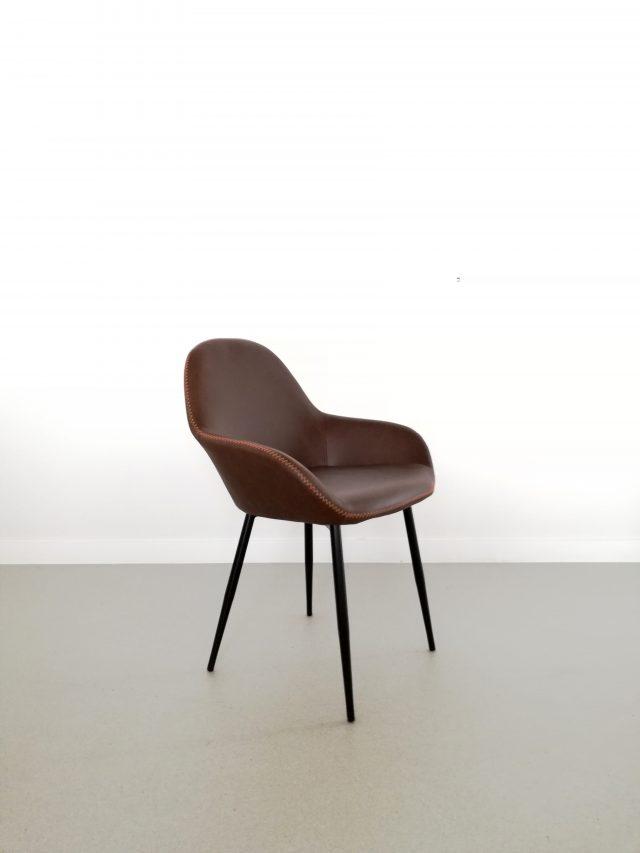 Maxi collection project evolution design meubelen