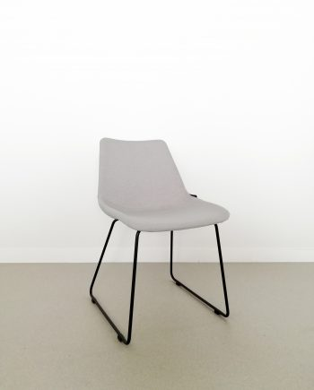 boris chair project evolution design meubelen