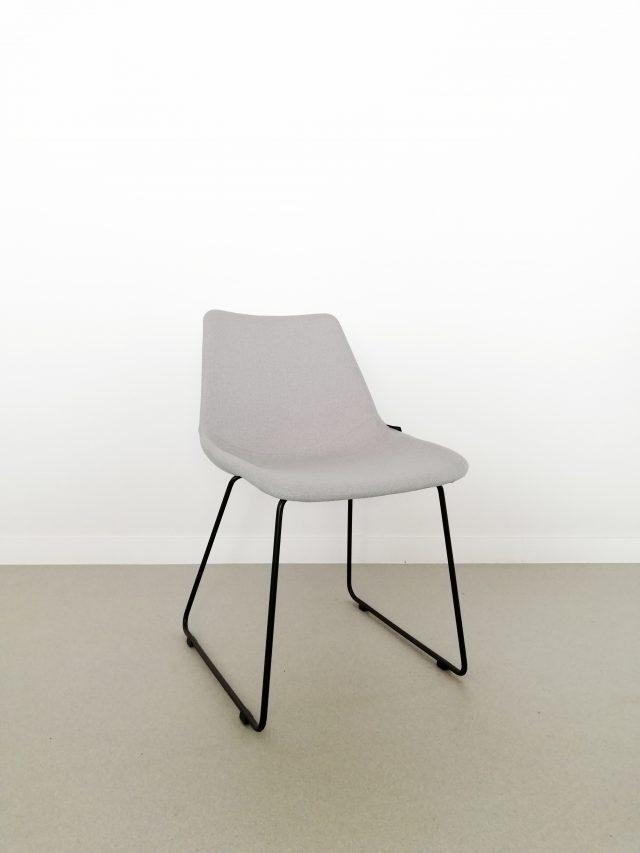 boris chair project evolution design meubelen