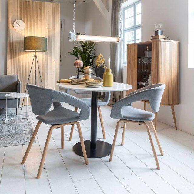 Evolution-hasselt-interieurwinkel-meubelen-design-stoelen-eetkamer-lissabon