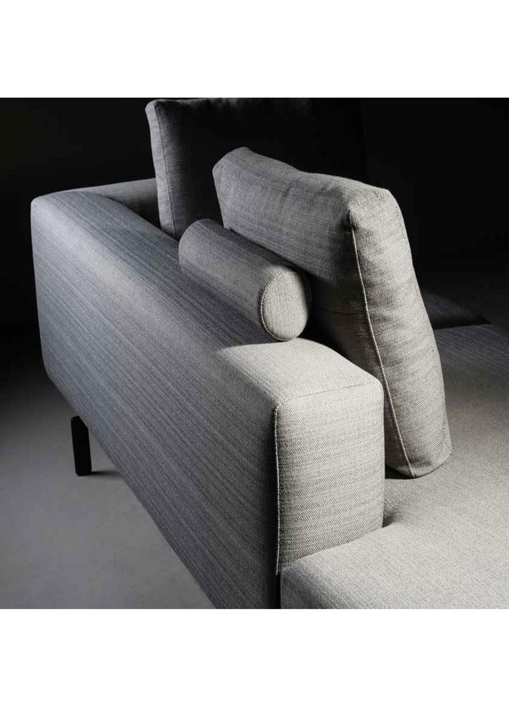 Wonderbaarlijk Outlet bij Evolution: Design Outlet op onze Design Meubelen VY-22