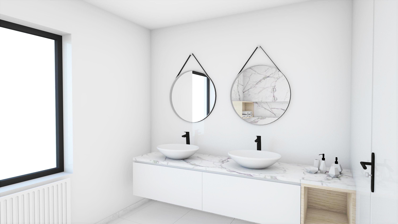 Evolution-interieurwinkel-hasselt-design-meuels-totaalprojecten-familie-p-badkamer-lavabos-spiegels-marmer-3D-visualisatie