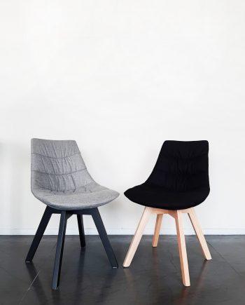 Evolution-hasselt-interieurwinkel-meubelen-design-stoelen-helsinki-kunststof-stof-design