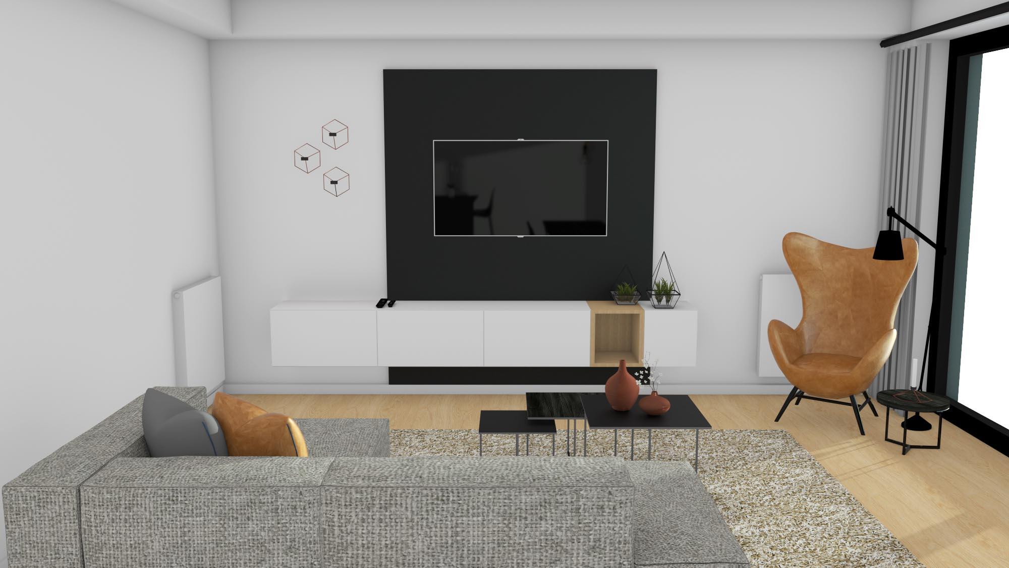 Evolution-interieurwinkel-hasselt-totaalinrichtingen-familie-V-3D-visualisatie-living