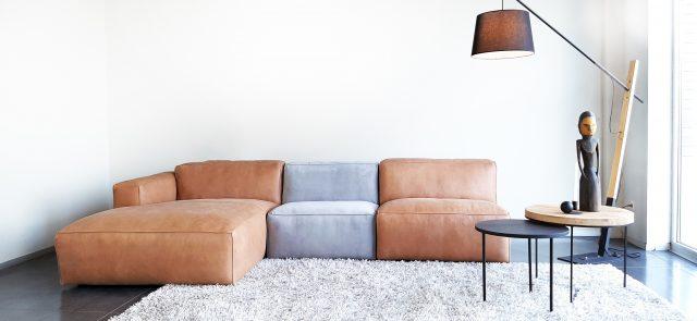 Evolution-hasselt-interieurwinkel-design-meubelen-zetels-havana-sofa-small