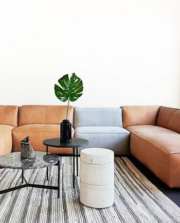 Evolution-hasselt-interieurwinkel-design-meubelen-zetels-havana-soda-large-leder