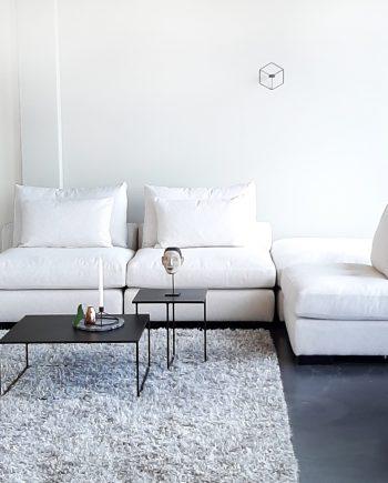 Evolution-hasselt-interieurwinkel-design-meubelen-zetels-evo-chill-medium