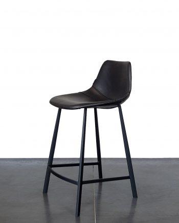 Evolution-hasselt-interieurwinkel-design-meubelen-franky-kruk-leder