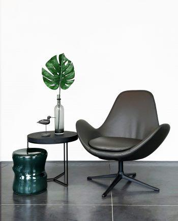 Evolution-hasselt-interieurwinkel-meubelen-design-fauteuils-sixty-fauteuil