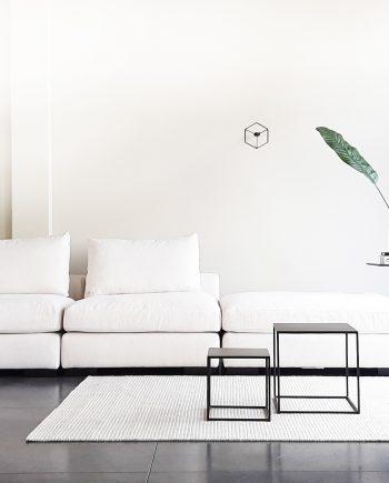 Evolution-hasselt-interieurwinkel-design-meubelen-zetels-evo-chill-small