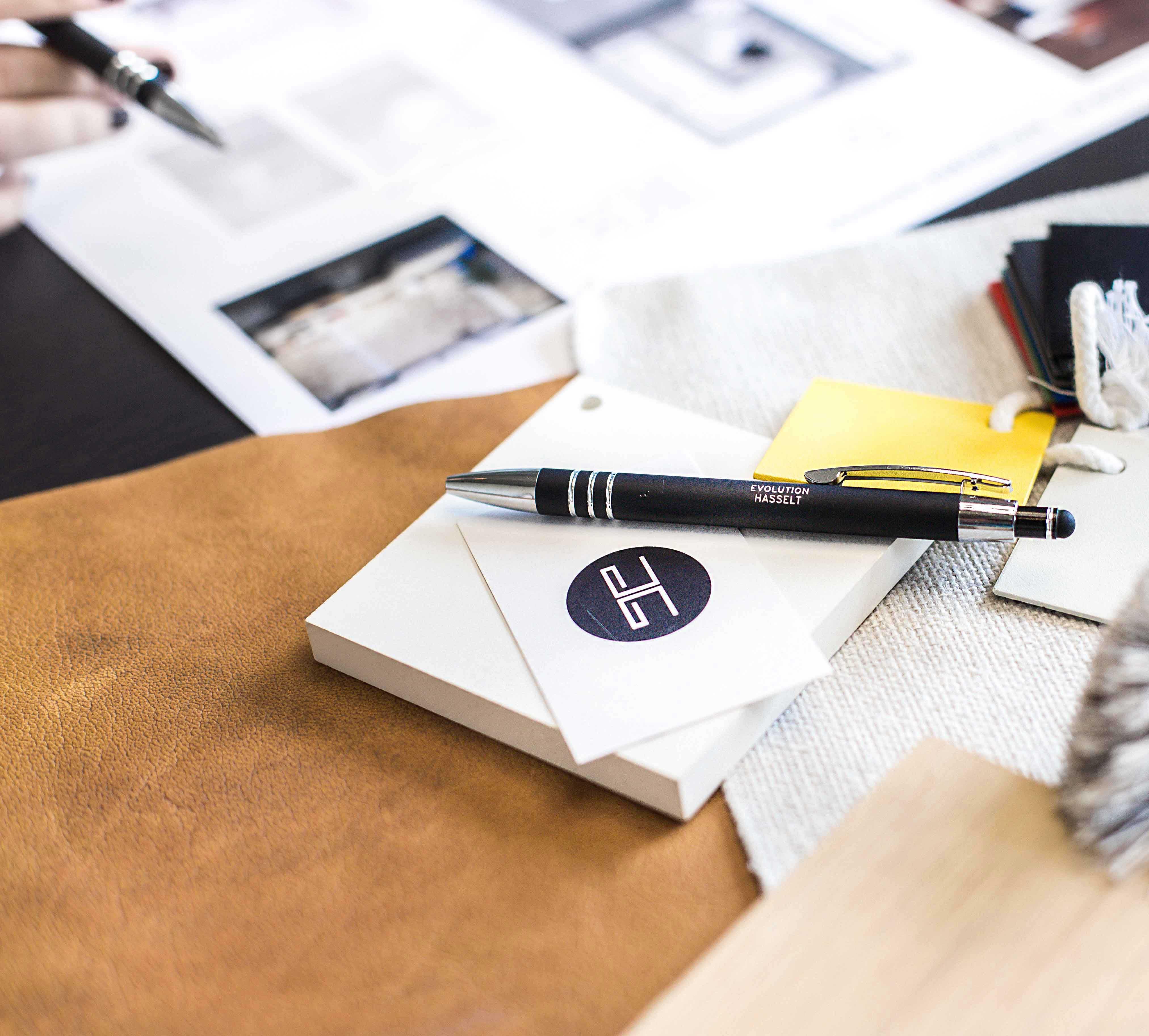 Interieur architectuur-Interieurarchitect-meubelzaak-plannen-renovatie