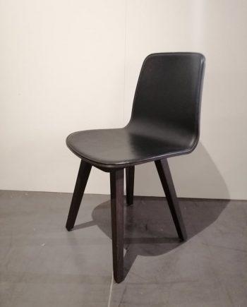 Alki Kuskoa Evolution Toonzaalmodel solden design meubelen 2