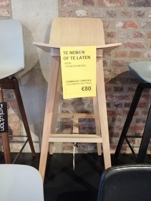 Evolution-hasselt-interieurwinkel-design-meubelen-kuskoa-kruk-hout-outlet