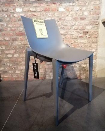 Magis Evolution Toonzaalmodel solden design meubelen 2