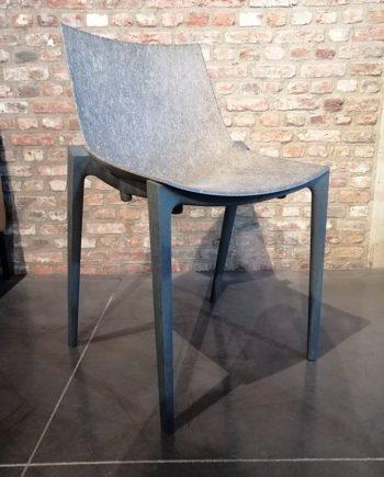 Magis stoel Evolution Toonzaalmodel solden design meubelen 4
