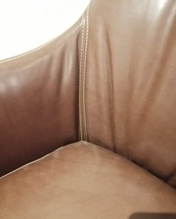 YOUMA KFF Evolution Toonzaalmodel solden design meubelen