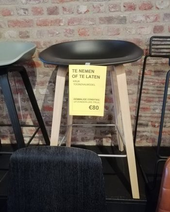 Evolution-hasselt-interieurwinkel-design-meubelen-aas32-hay-kruk