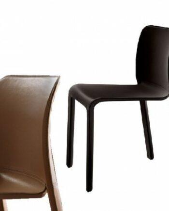 Magis Evolution Toonzaalmodel solden design meubelen