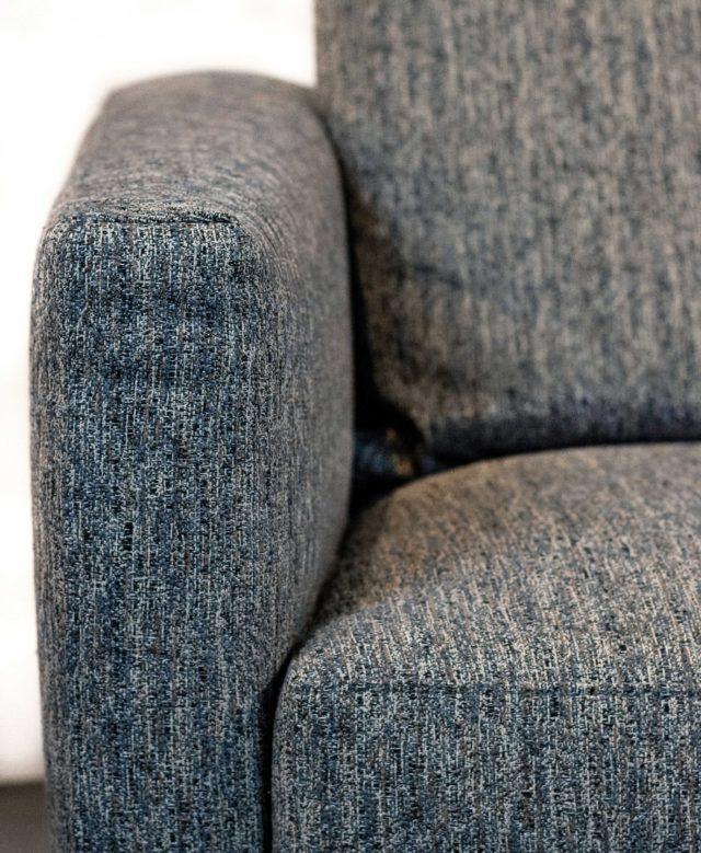 Design-Meubels-Hasselt-Evolution-Ace-sofa-armleuning-stof