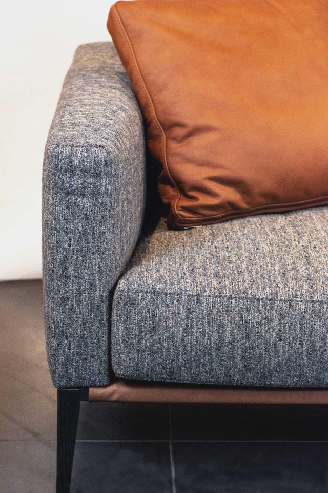 Design-Meubels-Hasselt-Evolution-Ace-sofa-detail-leer