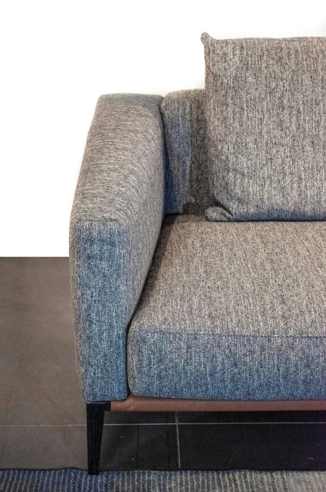 Design-Meubels-Hasselt-Evolution-Ace-sofa-detail