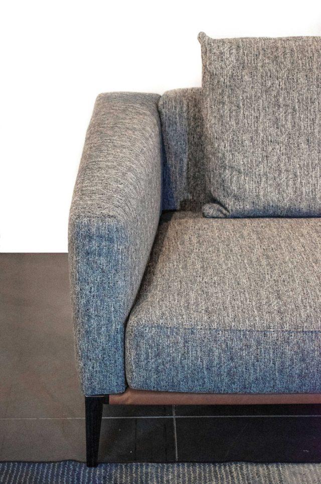 Design-Meubels-Hasselt-Evolution-Ace-sofa-detail