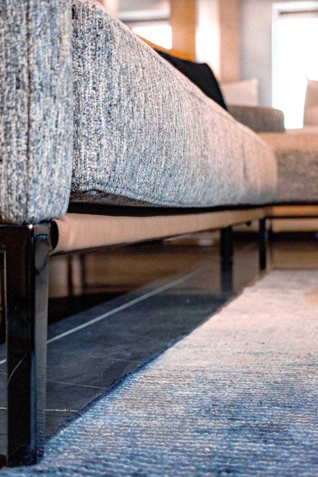 Design-Meubels-Hasselt-Evolution-Ace-sofa-sofapootjes