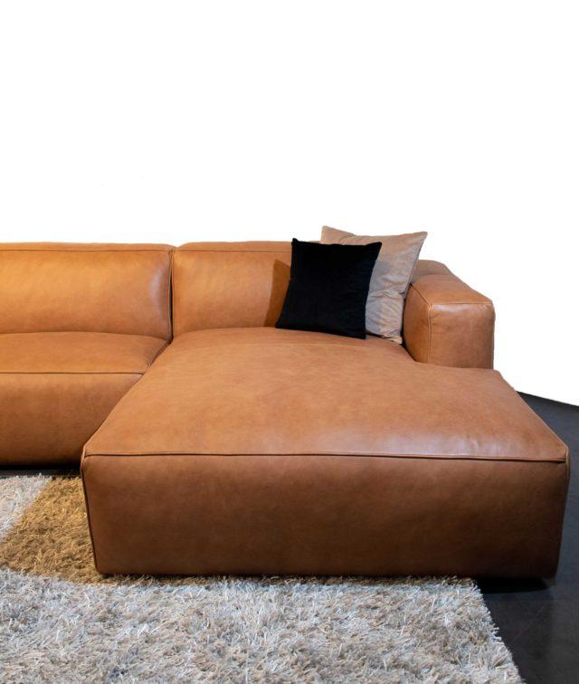 Design-Meubels-Hasselt-Evolution-Havana-sofa-chaise-longue