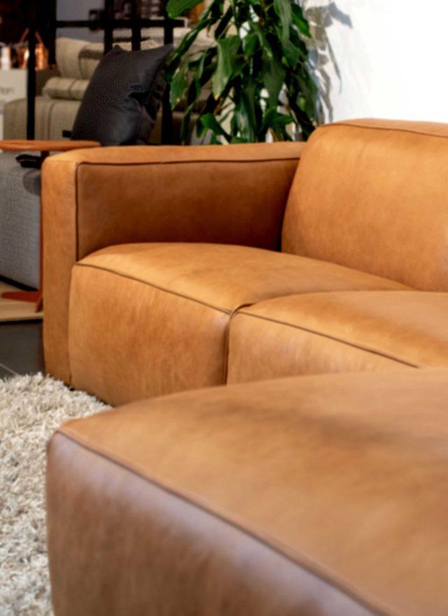 Design-Meubels-Hasselt-Evolution-Havana-sofa-L2-detail