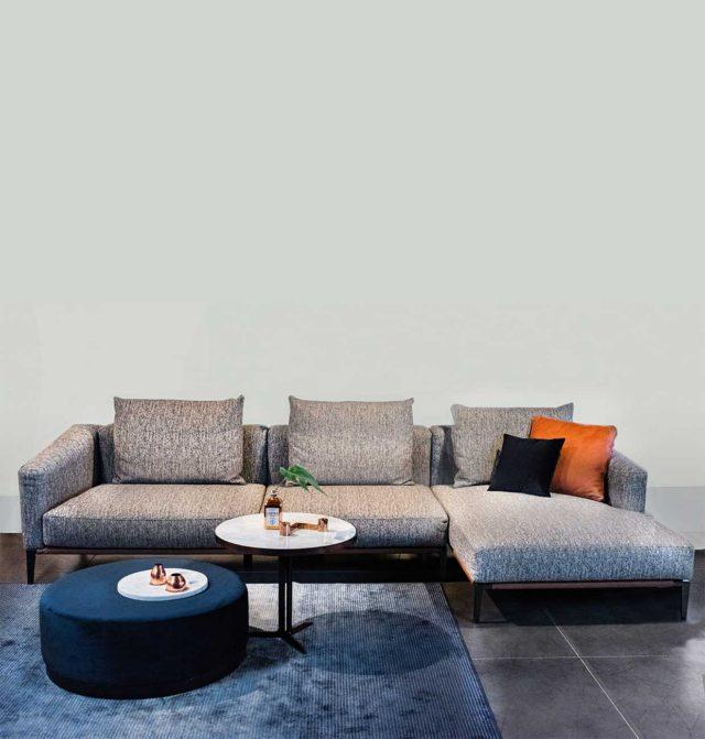 Design-meubels-Hasselt-Evolution-sofa-ace