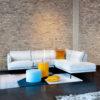 Design-Meubels-Hasselt-Evolution-Loan-sofa-totaal-woonkamer