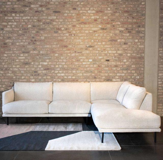 Design-Meubels-Hasselt-Evolution-Loan-sofa-totaal